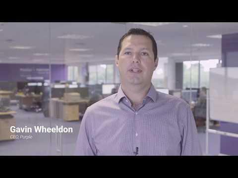 Cisco Meraki And Purple: Enhancing The Dining Experience For McDonald's Belgium