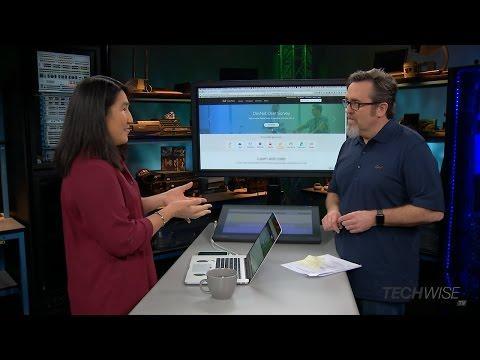 TechWiseTV: DevNet 101: Inside The Cisco Developer Program