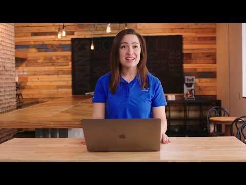 Cisco Tech Talk: Setting Up An Umbrella Policy