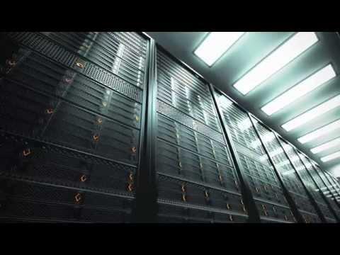 Airflow & Temperature Measurement Tool For Data Centers