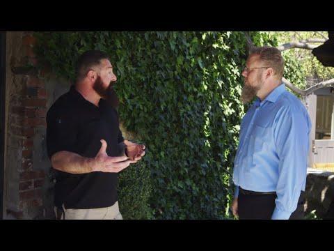 Cisco IT Security Makeover - Season 3 - Episode 3
