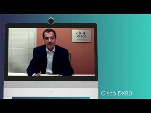 The Executive Value Of Cisco's Data Center Day