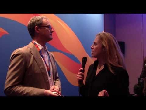 #MWC14 Mozilla Partners W/ Deutsche Telekom For Mobile Security, Privacy On Firefox OS