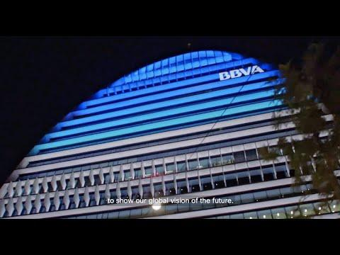 Case Study: BBVA Uses Cisco Tetration To Manage Its Hybrid Cloud Data Center