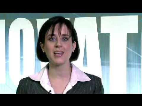 Innovation: Alcatel-Lucent Enterprise Forum 2009