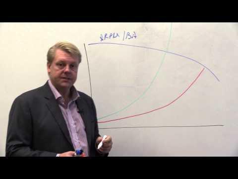 #TC3Summit: Gigamon Talks Problems With Analytics Tools