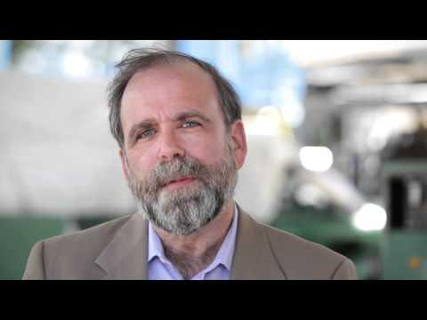 Steve Fairfax - MTechnology | Aligned Data Centers