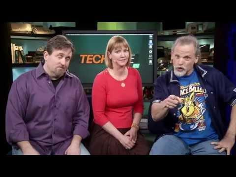 TechWiseTV: SMARTnet Tools And Resources