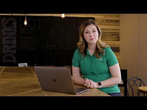 Cisco Tech Talk: Configuring Dual WAN For Precedence