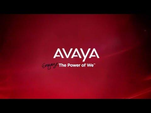 Upgrading Avaya Aura® Application Enablement Services 6.3.3 On System Platform To 7.0.1 On VMware