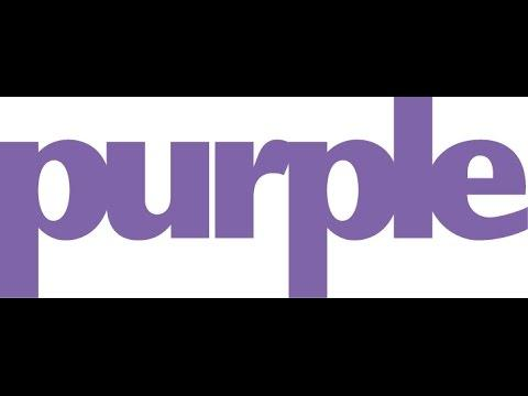 Purple Solutions