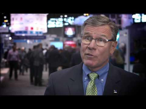 Cox Celebrates The Success Of Contour At INTX With Cisco