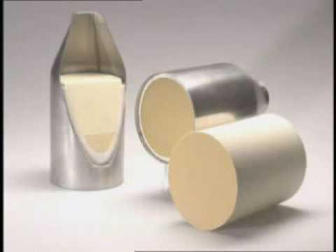Environmental Technologies: Corning Environmental Technologies