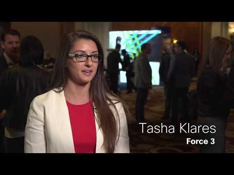 Partner Perspectives On Cisco's New Brand Campaign