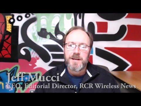 IEEE IoT Standards: Orange And Verizon Leading IoT - IoT Innovation Episode 25