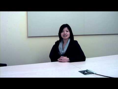 Join Cisco Webcast