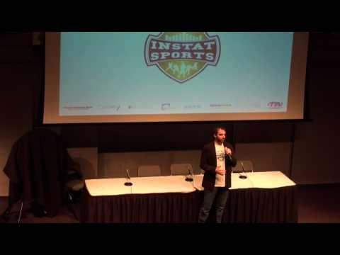 Distilled Intelligence 1.0 - First Rounds