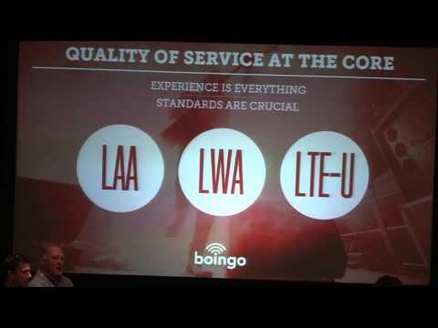 #HetNetExpo: Boingo CTO On Network Convergence, Part 2