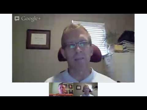Diameter Signaling Discussion Pt. 1 With Michael Thelander, Founder & CEO Of Signals Research
