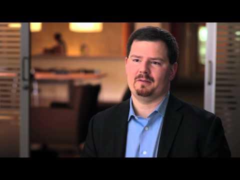 Cisco Powers Music Program Into The Future