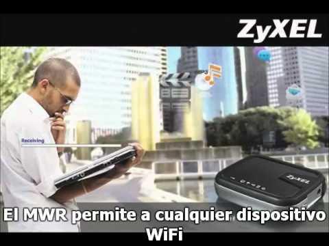 MWR211 En Espanol