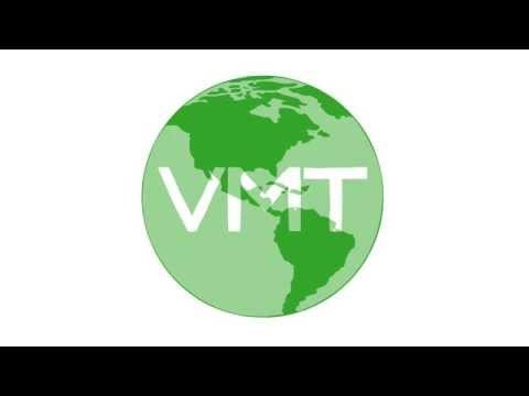 VMTurbo Green Data Center 2015