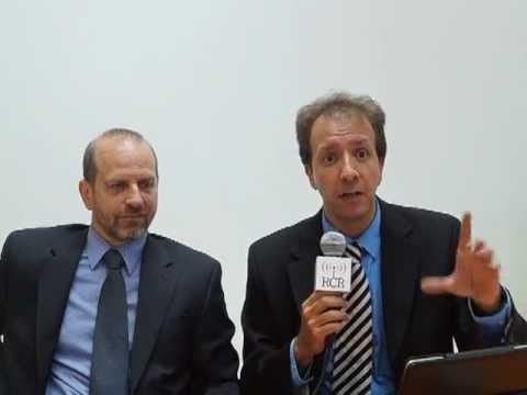 2012 Futurecom: Admocs Preparing Brazilian Mobile Operators For Mega Events