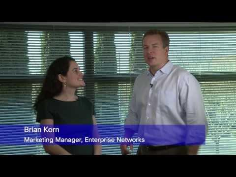 SDN For The Enterprise: Introducing Cisco APIC Enterprise Module