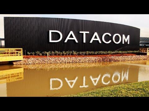 Video Institucional DATACOM