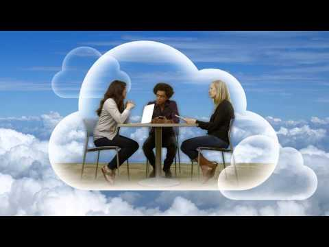 Join And Start Meetings Quicker With Cisco WebEx Personal Rooms