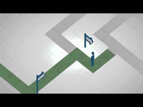 Junos Space Automation Platform: Demo