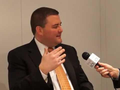PwC's Dan Hays Talks Challenges/opportunities Surrounding Network Decommissioning