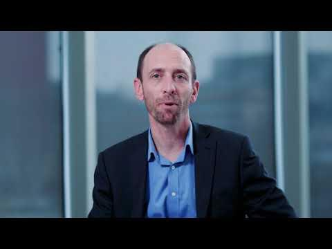 Cloud Management Minute - Cloud Migration Considerations