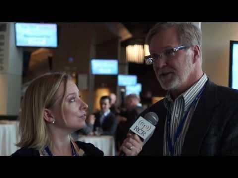 #TelecomExchange West 2014: Jon Loe, GM Of Colorado Communications Transport