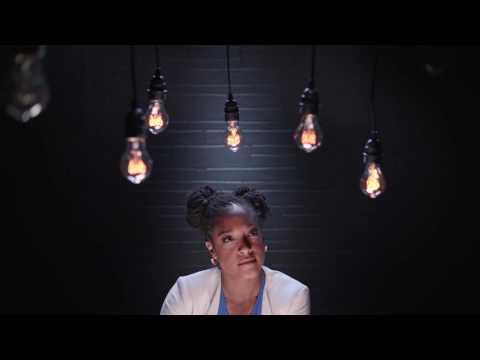 Cisco Spark: Lightbulb Moment