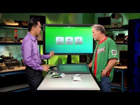 TechWiseTV 132: Unified Communications: Am I Missing Something?