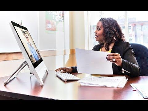 Mercy Virtual Improves Patient Care Experiences With Cisco Contact Center Enterprise