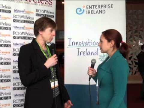 TM Forum 2011: Optimizing Through The