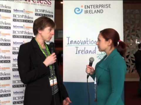 TM Forum 2011: Optimizing Through The