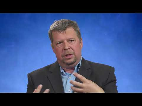 Cloud Management Minute - Dev And Ops Coming Together With CloudCenter