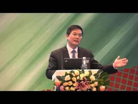 Huawei GAS 2013:Huawei Strategy & Performance For Enterprise Business