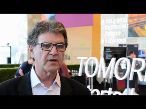 Solution Partner Program Technology Benefits