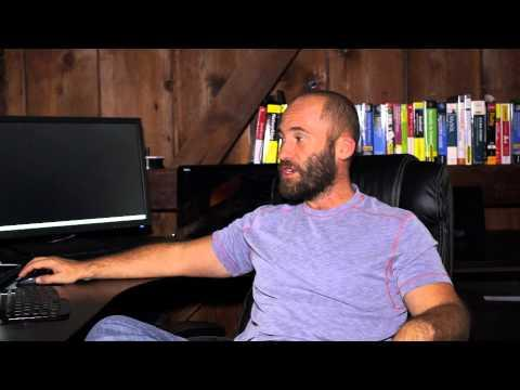 Hands On Review Of MacBook Pro With Retina Display