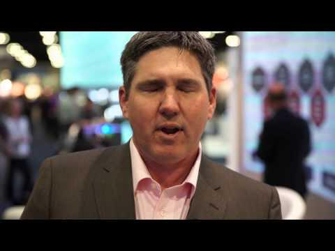 #OFC2015 – Cisco Optical Innovations Driving Metro Network Transformation