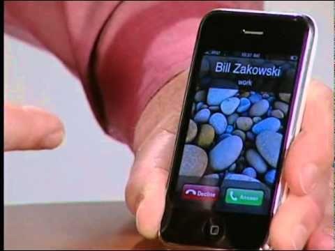 Avaya One-X® Mobile Video Data Sheet