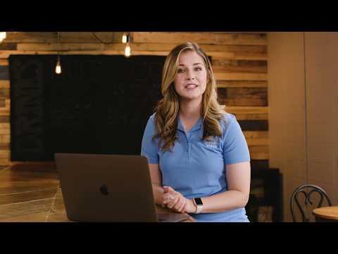 Cisco Tech Talk: Smart Licensing