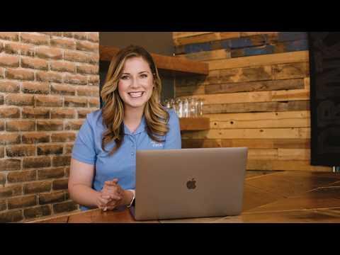 Cisco Tech Talk: Fast Roaming On WAP125 And WAP581