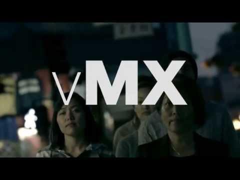 VMX Revolution