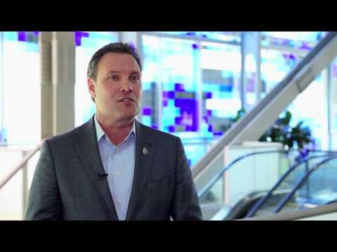 Partner Summit 2015 - What We're Hearing From Our Partners