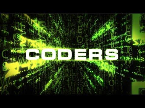 Software Defined Networks - Coders Episode 24